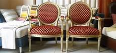 tappezzerie per divani tappezzeria