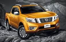 nissan usa 2020 nissan frontier 2020 canada interior specs release date