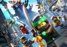 Lego Ninjago Malvorlagen Zum Ausdrucken Nintendo Switch Spin To Win Gewinnt The Lego Ninjago Videogame F 252 R