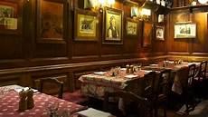 Restaurant Winstub Le Clou 224 Strasbourg Cath 233 Drale Sur
