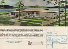 garlinghouse house plans lf garlinghouse all american homes 9778 mid century