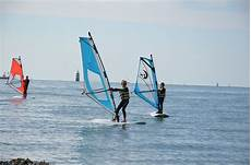 wind club larmor 233 cole de planche 224 voile location