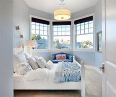 Wohnideen Kleines Schlafzimmer - 55 remarkable bedroom ideas for adults pictures