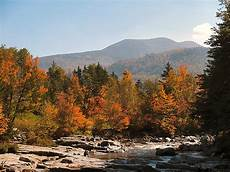 15 of america s best fall foliage trips classics surprising gems tripadvisor vacation rentals
