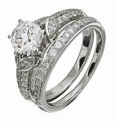discount diamond engagement ring