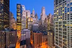 lower manhattan apartment listings luxury rentals manhattan