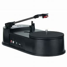 Ezcap Mini Turntable Vinyl Record Charge by Ezcap 613 Mini Turntable Vinyl Lp Record To Mp3 Usb Charge