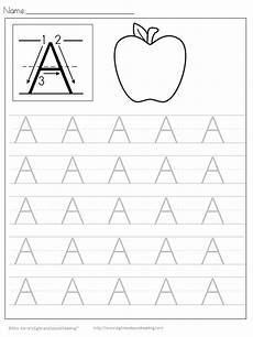 handwriting worksheets for 12 year olds 21384 12 best autism worksheets writing skills images on therapy worksheets autism and