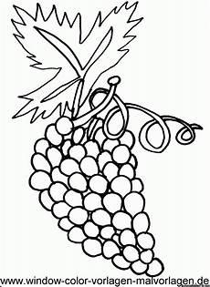 Ausmalbilder Zu Obst Obst Malvorlagen Ausmalbilder Obst Der