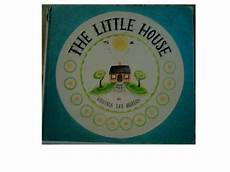 the little house by virginia lee burton lesson plans the little house virginia lee burton