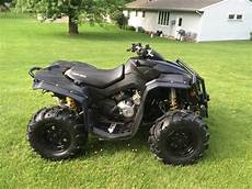 2008 Renegade 800x For Sale Indiana Can Am Atv Forum