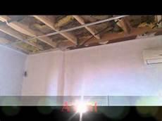 plafond toile tendue prix plafond en toile tendue