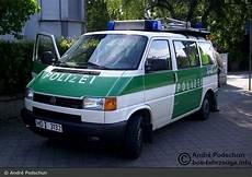 Wann Kommt Ein Neuer Fiat Ducato - neue polizeifahrzeuge in sachsen anhalt eure meinung zur