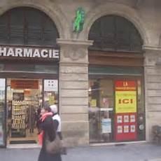 Pharmacie Principale Pharmacy Bordeaux Yelp