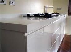 piani cucina in corian piani cucina in corian top cucina leroy merlin top