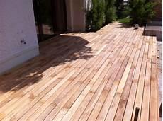 Teak Holzterrasse Teak Balkonbelag Bs Holzdesign