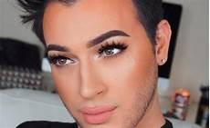 Schminken Männer - m 228 nner erobern die make up welt at