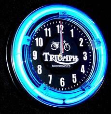10 adventages of light up wall clocks warisan lighting