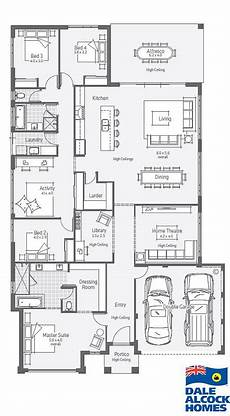 dale alcock house plans affinity i dale alcock homes bedroom house plans