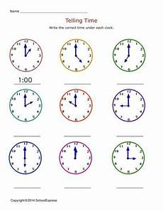 time worksheets make your own 3099 schoolexpress 19000 free worksheets create your own worksheets worksheets free