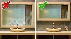 Home Decor Ideas Images by Las 25 Ideas M 193 S Grandes De Decoraci 211 N Para El Hogar Que