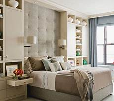 Apartment Small Bedroom Storage Ideas by Storage Ideas For A Small Or Master Bedroom