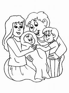 Malvorlagen Frozen Shark Coloring Pages Baby Born חיפוש ב Baby Coloring
