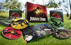 malvorlagen jurassic world cd lost world jurassic park the soundtrack details