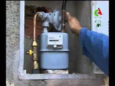 gaz de ville b 233 jaia 16 11 2012