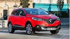Renault Kadjar Experience - renault kadjar name and an adventurous experience