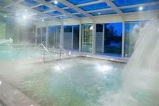 bagno in piscina in piscine termali bagno vignoni