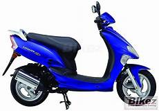 kymco yup 50 2003 kymco yup 50 pics specs and information