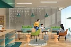Project Ruang Guru Brain Academy Desain Arsitek Oleh