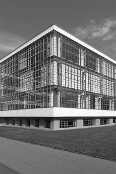 bauhaus xiii dessau 2014 space architecture