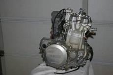 vds moteur 450 yfz 2007 tout neuf bcp d autre pieces