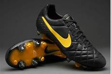 nike football boots nike tiempo legend iv sg pro soft