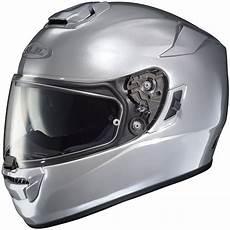 195 89 hjc rpha st rphast helmet 198818