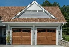 white house brown roof garage traditional with glass garage door eucalyptus garage doors in 2019