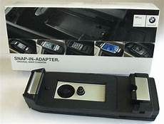 bmw snap in adapter iphone x original bmw snap in adapter connect iphone 6 und 6s