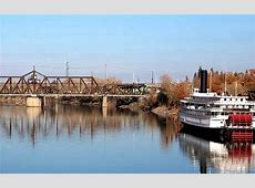 Sacramento Riverboat Cruise Discount Tickets Save $10.00