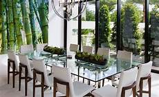 12 seat dining room table 8 attractive 12 seat dining room table ideas for you family