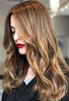 53 beautiful summer hair colors trends tips for 2020 glowsly
