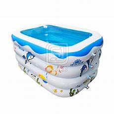jual kolam renang portable kaskus jual kolam renang bayi portable baby spa intime kotak di lapak dolpin store dolpinstore