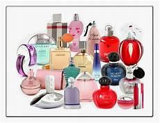Harga Parfum Merk Giorgio Armani parfum perfume parfum pria jual parfum original parfum