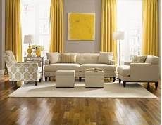 home decor furnishings trends in home furnishings