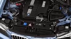 2020 bmw engines 2020 bmw x3 m40i hybrid price changes specs best suv