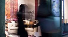 tappeti bologna mordakhai tappeti antichi e moderni mordakhai tappeti