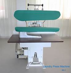 clothes pressing machine mars laundry shop washing machine laundry shop cleaning
