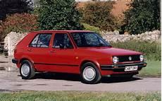 how it works cars 1984 volkswagen golf instrument cluster volkswagen golf hatchback 1984 1992 photos parkers