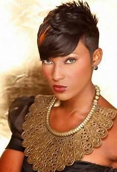 short hairstyles for black women 2015 blackhairstyles